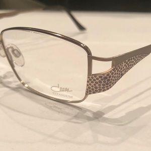 Cazal Mod. 1059 Glasses